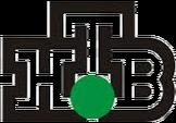 НТВ (1996-2001, моно, без блика)