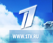 Первый канал (2010-2016, сайт)