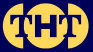 ТНТ (1998-2002, микрофон)