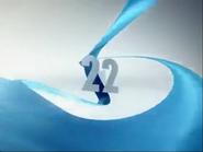 Часы Канал Disney (10 августа 2010 года)