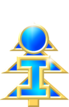 Iнтер (Украина) (1999-2000, новогодний)
