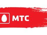 МТС ТВ (интерактивное телевидение)