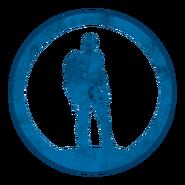 Моя планета (логотип)
