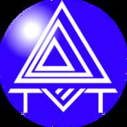 TVT (эфирный логотип) (поздняя версия)