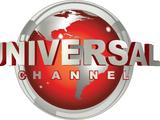 Universal Channel (Россия)