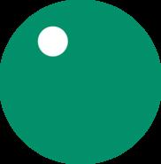НТВ 3 (шарики)
