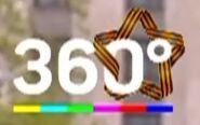 Screenshot 20200509-161511 Samsung Internet