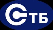СТБ (2000-2001, другой вариант)