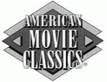 American Movie Classics (1989)