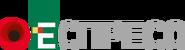 Еспресо TV (8 травня 2021 року)