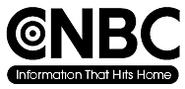 CNBC (1991)