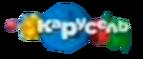 Ei 1617291743972-removebg-preview