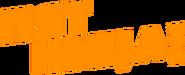 Пятница (оранжевый)