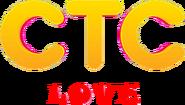 СТС Love (красные надпись)