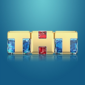 TNT (2019, square).png