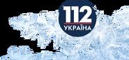 112 Украина (2018-2019, новогодний)