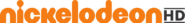 Nickelodeon HD