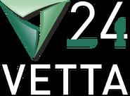 Vetta24