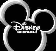 Disney Channel Russia (2010-2011) (использовался в эфире)