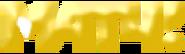 Матч ТВ (2016-2017, новогодний)