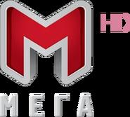 Мегa HD (с 2021)