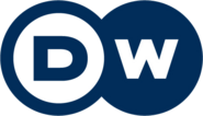 Deutsche Welle 3