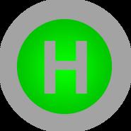 Новий канал (2006-2012, на столе Репортер)