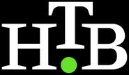 Логотип НТВ (1993-1994)