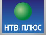 НТВ-Плюс Украина