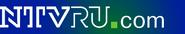 НТВ (2001-2002, сайт)