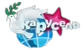 Ei 1616855257970-removebg-preview