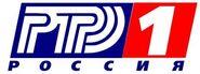 Rtr 1 1997 720p logotip-27186