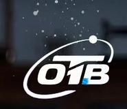 ОТВ (Челябинск) (2020-2021, новогодний)