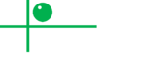 НТВ-Плюс-Кинохит (1997-2002) (использовался в эфире)