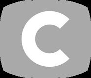 СТБ (7-ой логотип, рекламный)