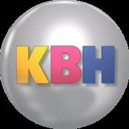 КВН-ТВ Логотип канала