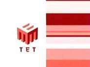 154-TET-2