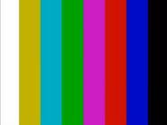 Настроечная таблица Интресное ТВ
