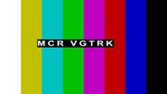 MCR VGTRK