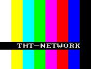 Настроечная таблица ТНТ (1998-2003)