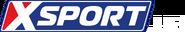 XSport (2014, з домiном .ua)