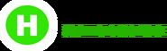 Новый канал (2008-2012, заставочный со слоганом)