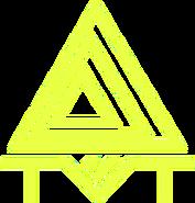 TVT (эфирный логотип)