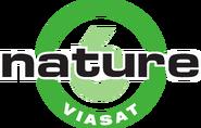 Viasat TV6 Nature (2000)