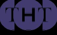 ТНТ (1998-2002, использовался в газете Все каналы ТВ)