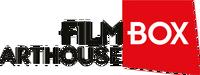 FilmBox Arthouse.png