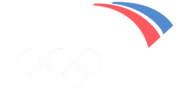 Россия (2008, олимпиада)