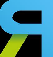 Ямал-Регион (2021)