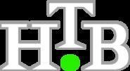 НТВ (январь 1994, белые буквы)