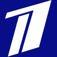 ОРТ (Первый канал) (2000-2003, микрофонный)